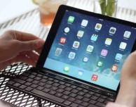 Arriva da Microsoft una tastiera universale per iPad, iPhone e Android