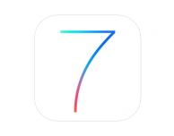Come tornare da iOS 8 a iOS 7.1.2