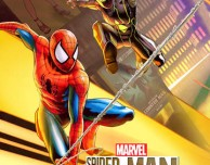 Spider-Man Unlimited – La recensione di iPadItalia