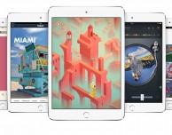 iPad Mini 3 – Focus sulle prestazioni