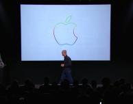 Online l'utlimo evento Apple su iPad Air 2, iPad mini 3 e iMac