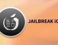 GUIDA: come eseguire il jailbreak e installare Cydia su iPad con iOS 8.x