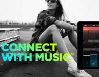 La tua creatività musicale non conosce limiti con MusicMakerJam