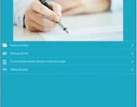 MyMarsh permette di gestire i rimborsi delle spese mediche da iPad