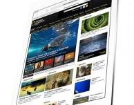 """KGI: """"Domani saranno presentati i nuovi iPad, ma saranno disponibili in scorte limitate"""""""