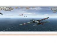 iPad Air 2: focus sulle prestazioni