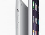 iPad Mini 3 – Facciamo chiarezza sul design
