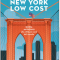 New York Low Cost: atipica guida anticrisi disponibile su iBooks Store