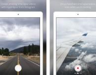 """""""iPadItalia Top 5″: le cinque migliori applicazioni di settembre 2014"""