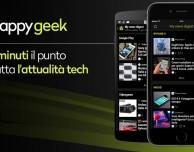 Nuovo update per Appy Geek