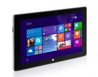 Arriva il primo tablet TrekStor con Window 8.1 a partire da 199 Euro