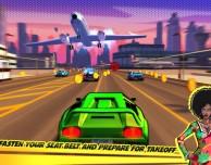 Adrenaline Rush Miami Drive, un avvincente racing game per iOS
