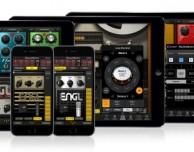 Nuove funzioni per AmpliTube