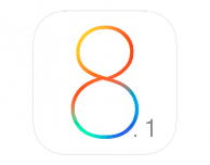 iOS 8.1 è ora disponibile per il download: scaricalo subito!