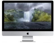 State cercando lo sfondo del nuovo iMac retina 5K?