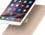 Le scorte di iPad Air 2 esaurite prima dell'evento Apple?