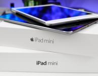 Apple perde il titolo di miglior produttore di tablet