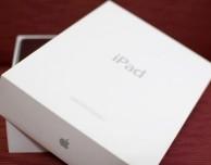 Nuovi iPad troppo costosi? Ecco come risparmiare comprando un iPad rigenerato