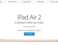 Qual è l'iPad giusto per te? Ecco alcuni semplici consigli per capire quale iPad fa al caso vostro