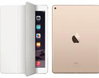 Apple aggiorna Smart Cover e Smart Case per i nuovi iPad