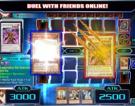 Yu-Gi-Oh! Duel Generation in arrivo su App Store, in esclusiva per iPad