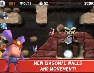 Boulder Dash torna in una versione tutta nuova!