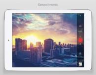 Yahoo aggiorna Flickr con diverse novità