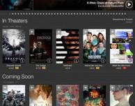 IMDb: nuovo update su App Store