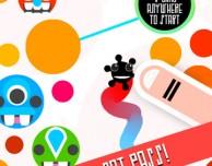 """Never Let Go: un nuovo gioco """"addicted"""" di BulkyPix"""