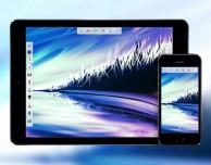 Il nuovo SketchBook Mobile di Autodesk arriva su App Store