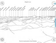 PeakFinder Earth: l'applicazione per veri alpinisti