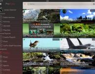 ProTube: tante funzioni in più per gli utenti YouTube