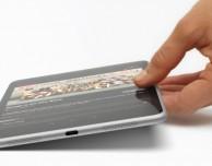 Arriva Nokia N1, il primo tablet della casa finlandese
