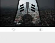 Adidas rilascia un'app per personalizzare le proprie scarpe