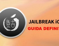 GUIDA: come eseguire il jailbreak untethered di iOS 8 su iPad – VIDEO