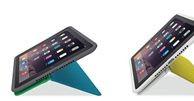 Logitech AnyAngle: flessibilità e protezione per iPad Air 2 e iPad mini