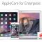 Nasce il sito AppleCare for Enterprise