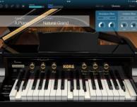 KORG Module: arriva una nuova app musicale di KORG per iPad