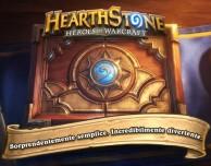 Hearthstone, vince con una incredibile combo da 791 danni
