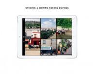 VSCO approda anche su iPad