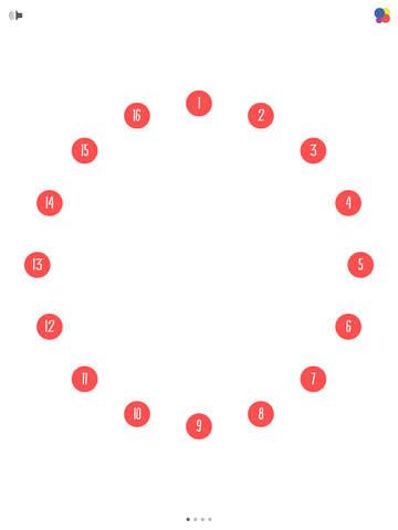 spots_ipad