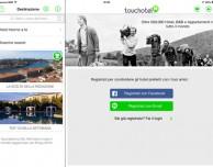 TouchHotel si aggiorna alla versione 8.0 con importanti novità