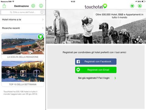 touchhotel_ipad