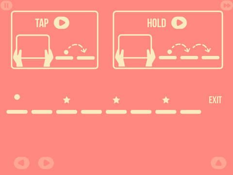 Jump: game gratuito da portare con se e da giocare ovunque