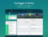 Forza Football per iOS si aggiorna con le notifiche interattive