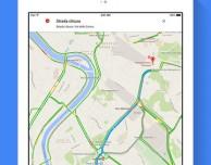Google Maps si aggiorna!
