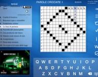 Enigmistica, l'app più completa per gli amanti di parole crociate, sudoku e crucipuzzle
