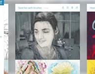 Adobe aggiorna Illustrator Line e Photoshop Sketch