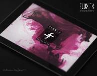 FLUX FX: effetti audio professionali su iPad