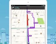 Waze per iOS si aggiorna con alcune importanti novità